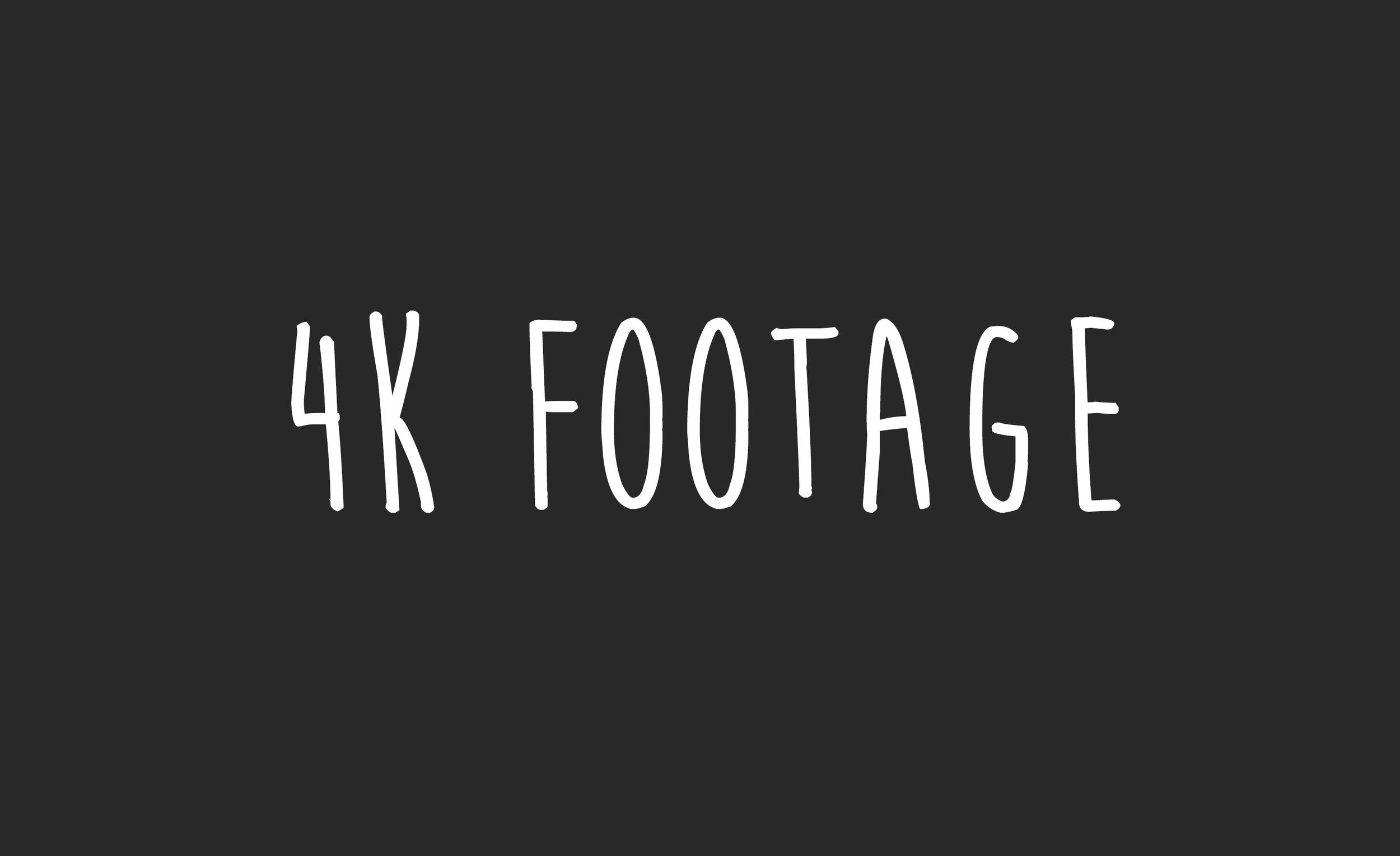 $400 - Every wedding I shoot is filmed in 1080p HD, but for those looking for superior image quality, this is the upgrade for you. 4K is twice as sharp and clear as HD footage and makes every detail of the day sparkle.