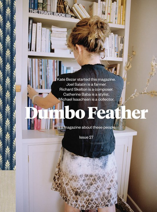 dumbo feather magazine april cover.jpg