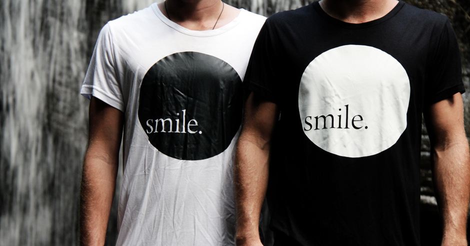 SmileTShirts.jpg