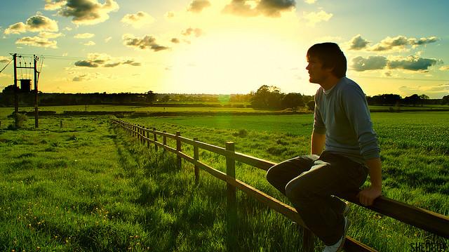 sitting-on-fence.jpg