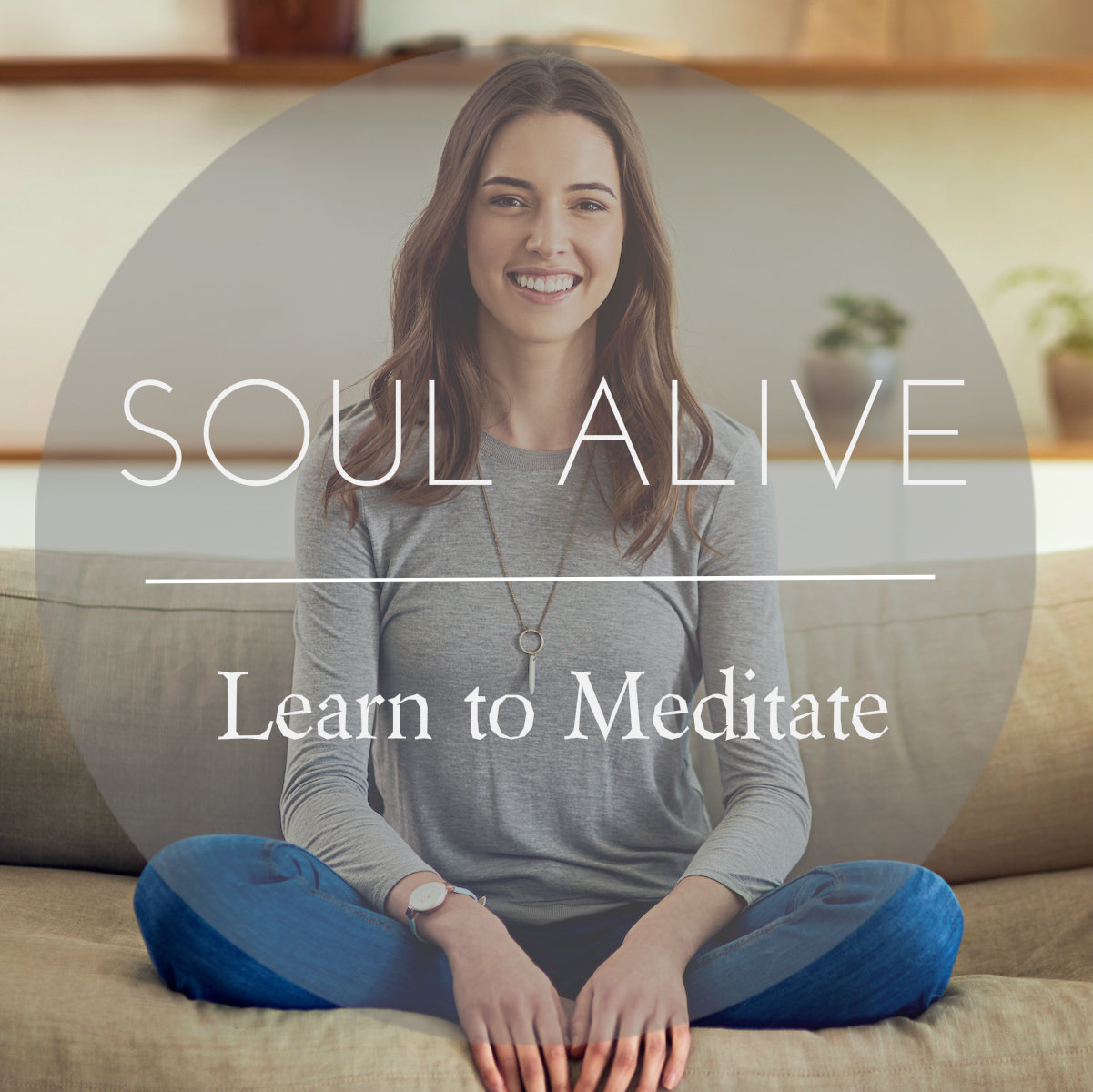 Soul Alive Home page pic.jpg