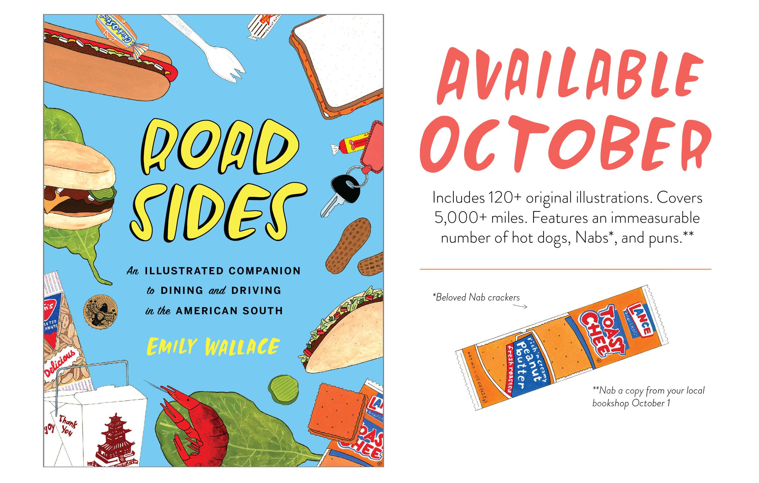 Road Sides October web-01.jpg