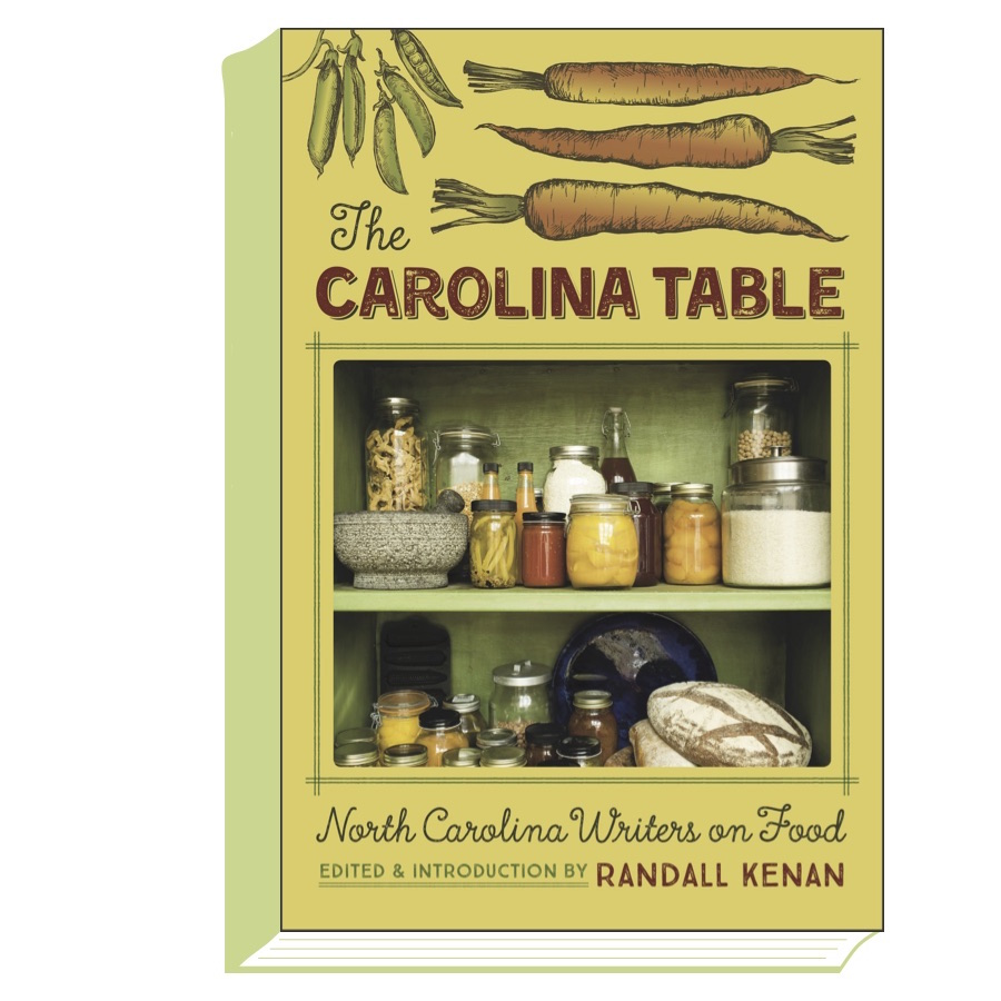 Carolina Table copy.jpg