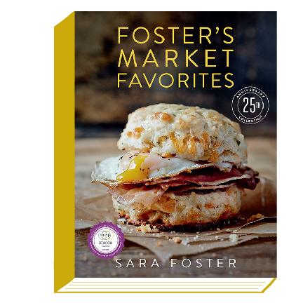 Foster25-01.jpg