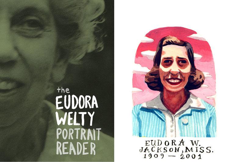 EW Portrait Reader.jpg