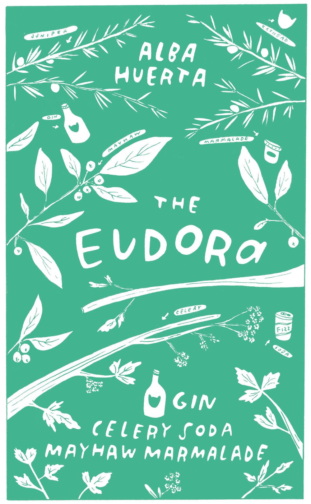 The Eudora