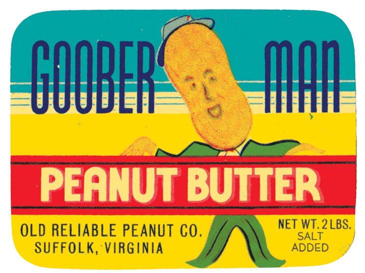 goober-man-peanut-butter.jpg