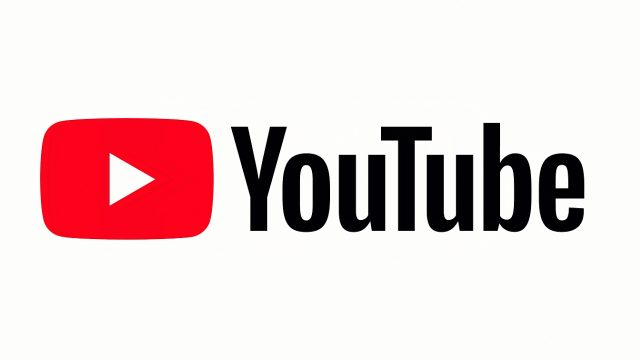youtube-new-logo-640x360.jpg