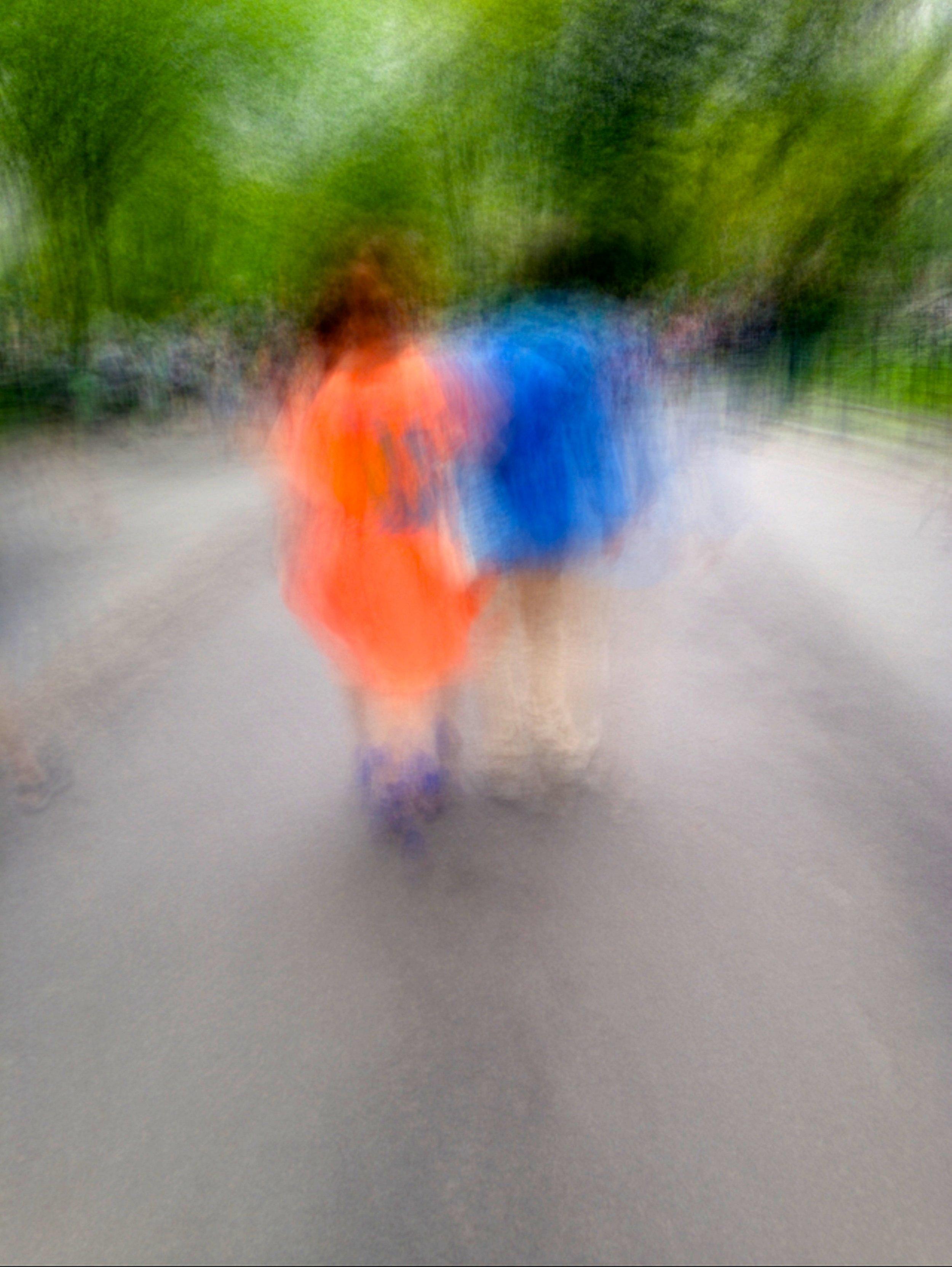 Blur:Couple.JPG