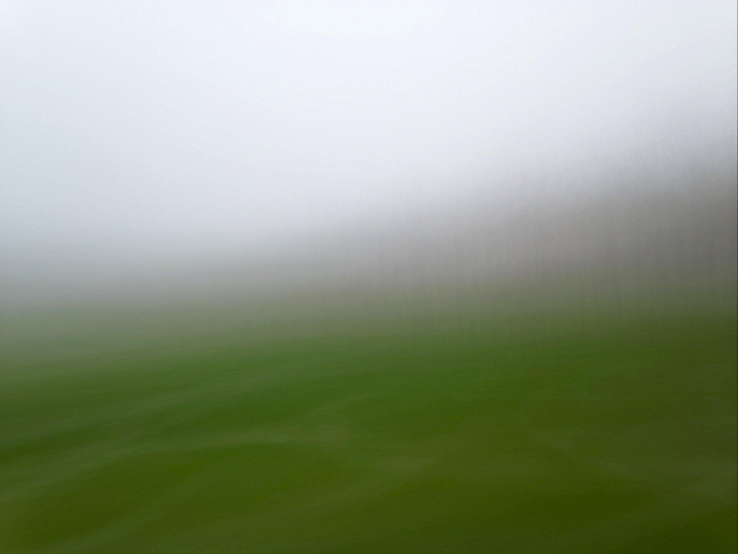 Blur:Field, Mist.JPG