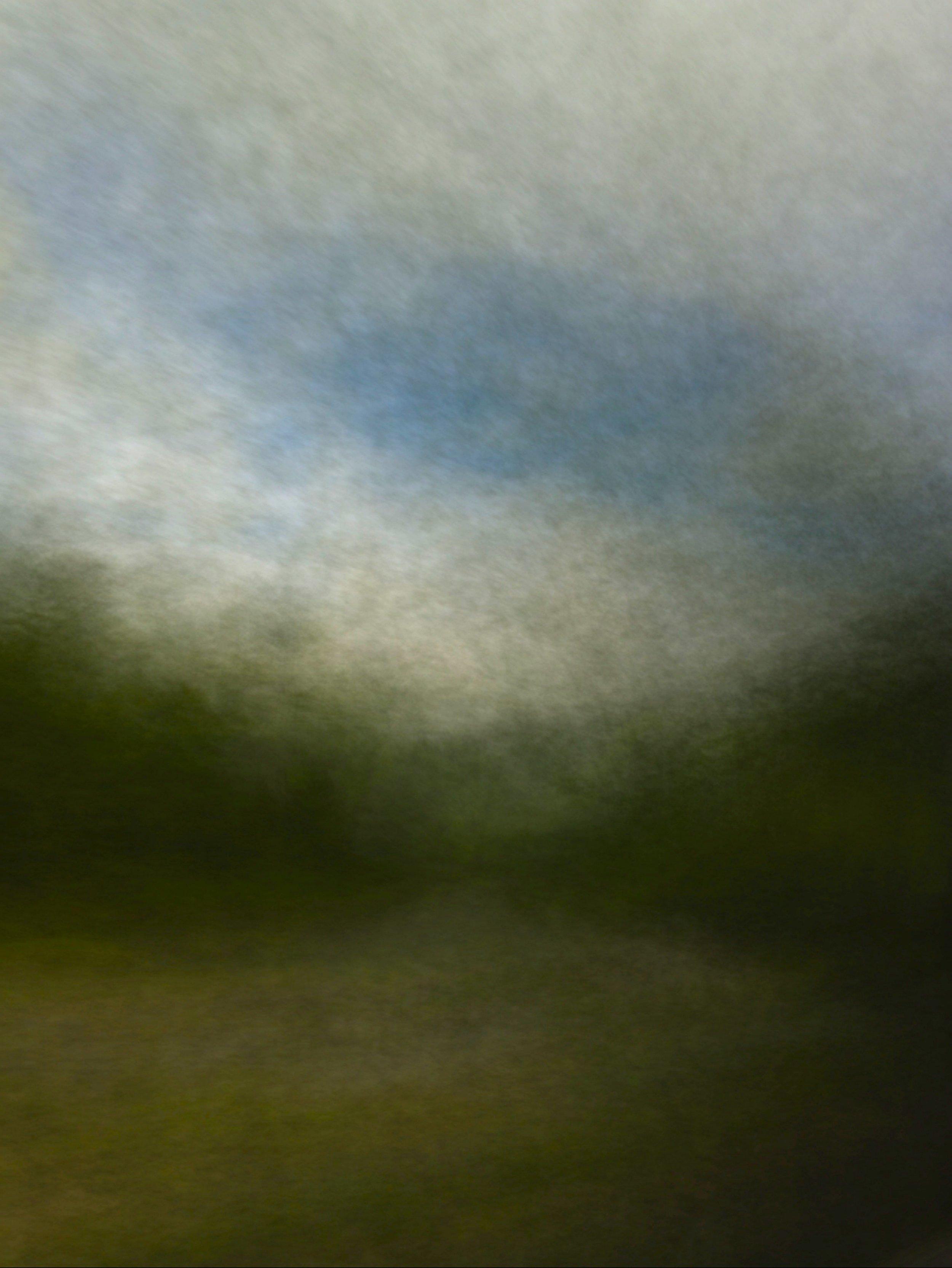 Blur:Hills, Sky.JPG