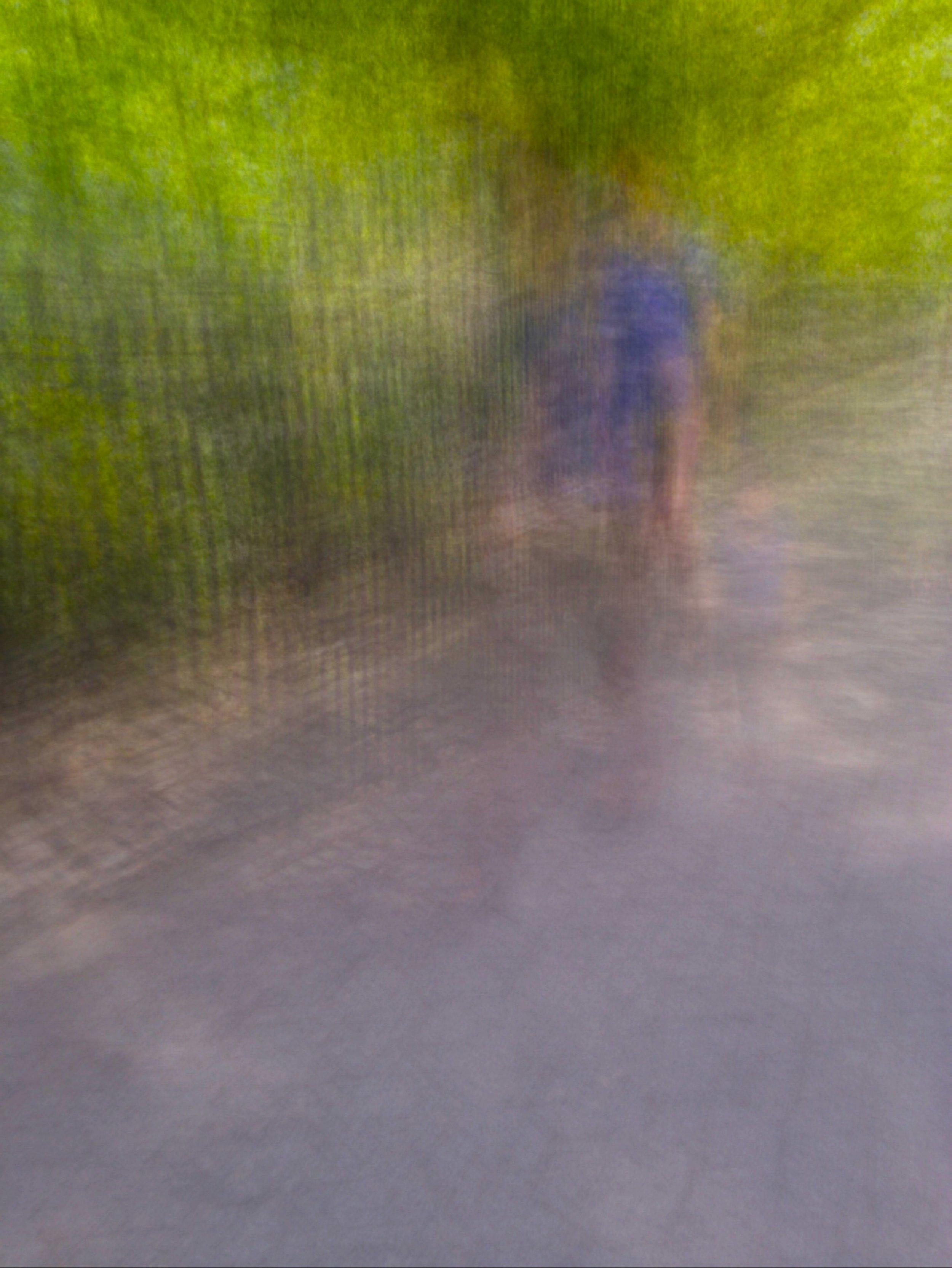 Blur:Path.JPG