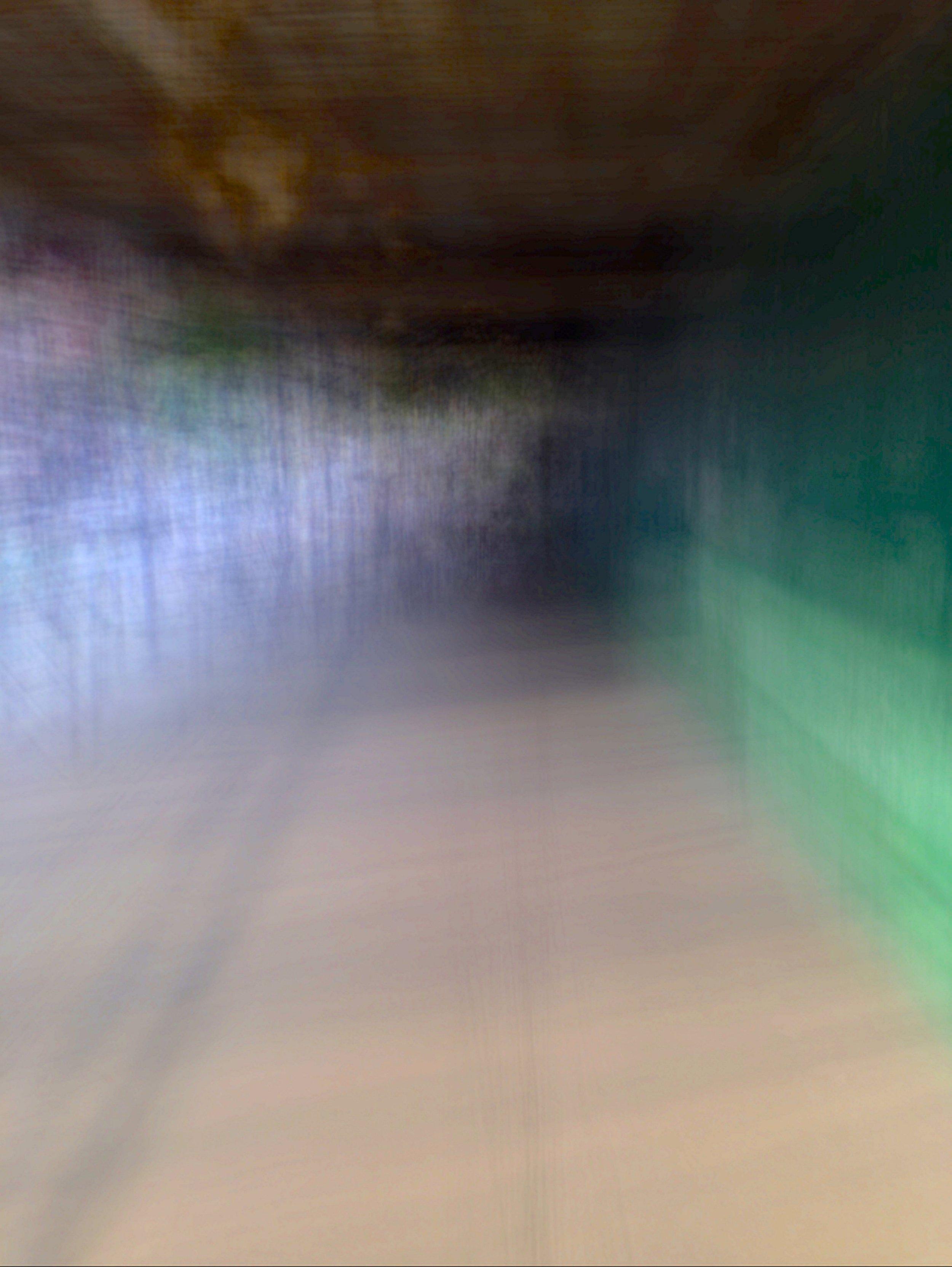 Blur:Sidewalk.JPG