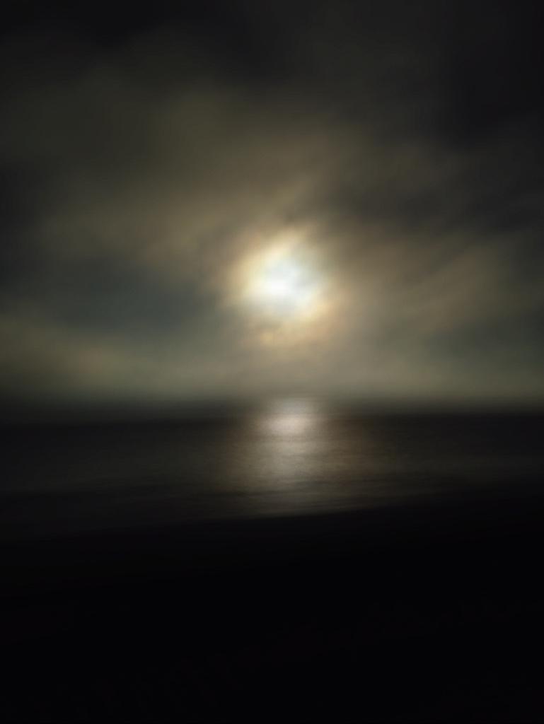 Blur:Sunrise.jpg