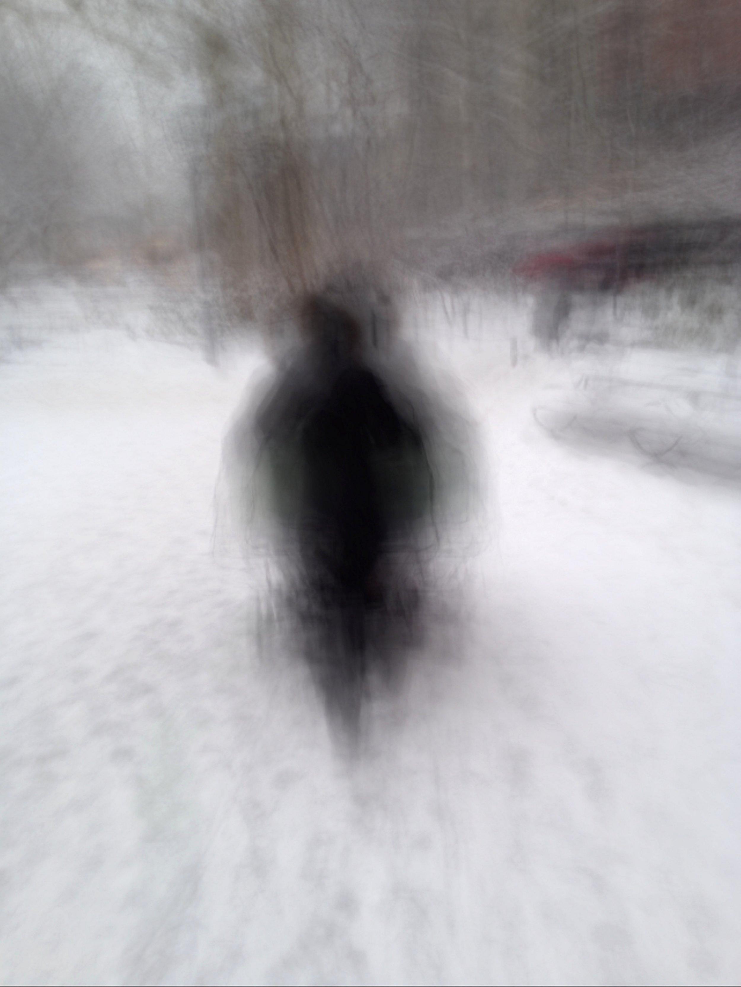 Blur:Snow.JPG