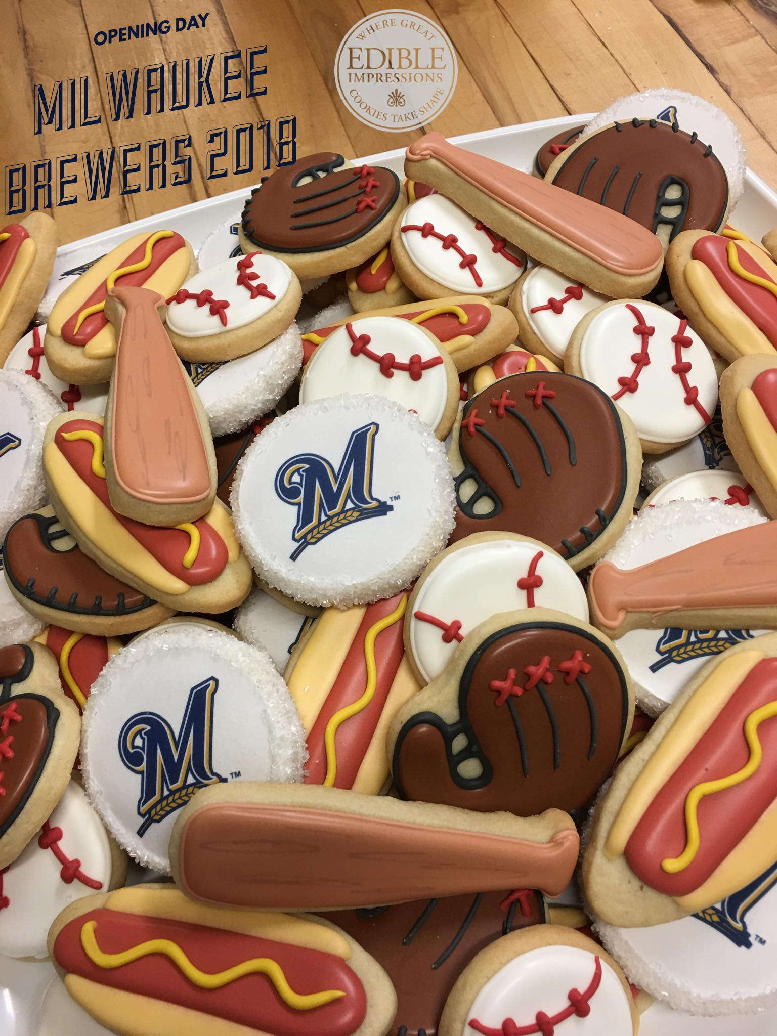 Brewers Opening Day pic.jpg