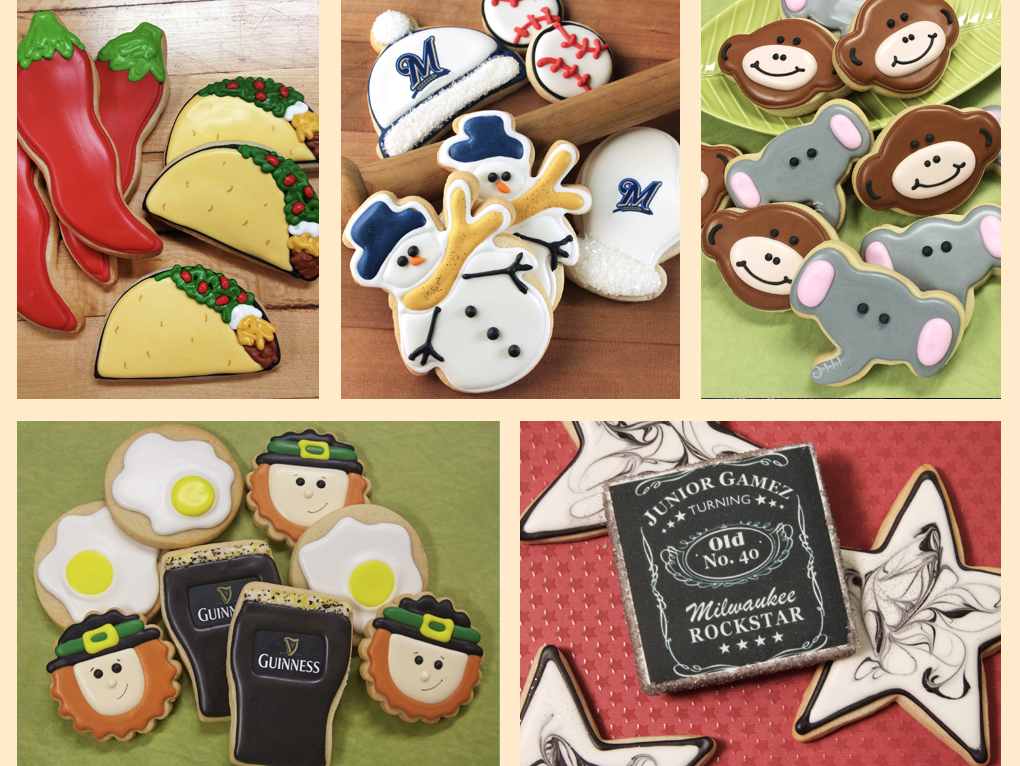 008_tacos_christmas_animals_st patrick day cookies.jpg