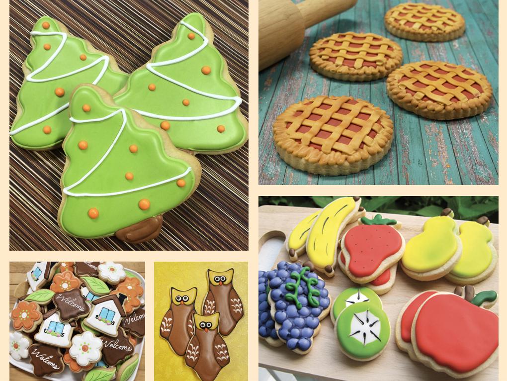 009_christmas_pies_realtor_owls_fruit.jpg