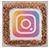 Instagram cookie .03.png