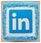 Linkedin cookie .03.png