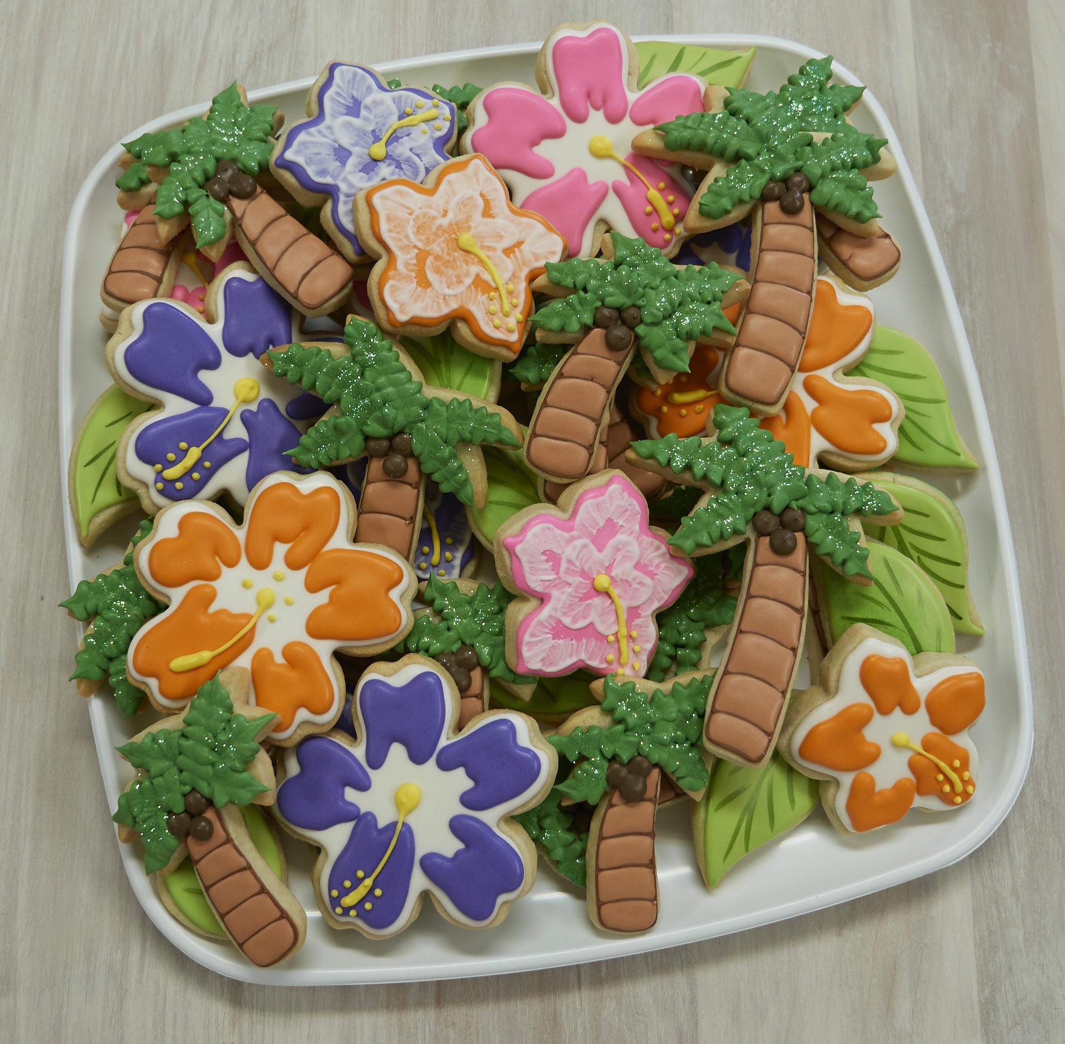 Tropical Weding platter.jpg