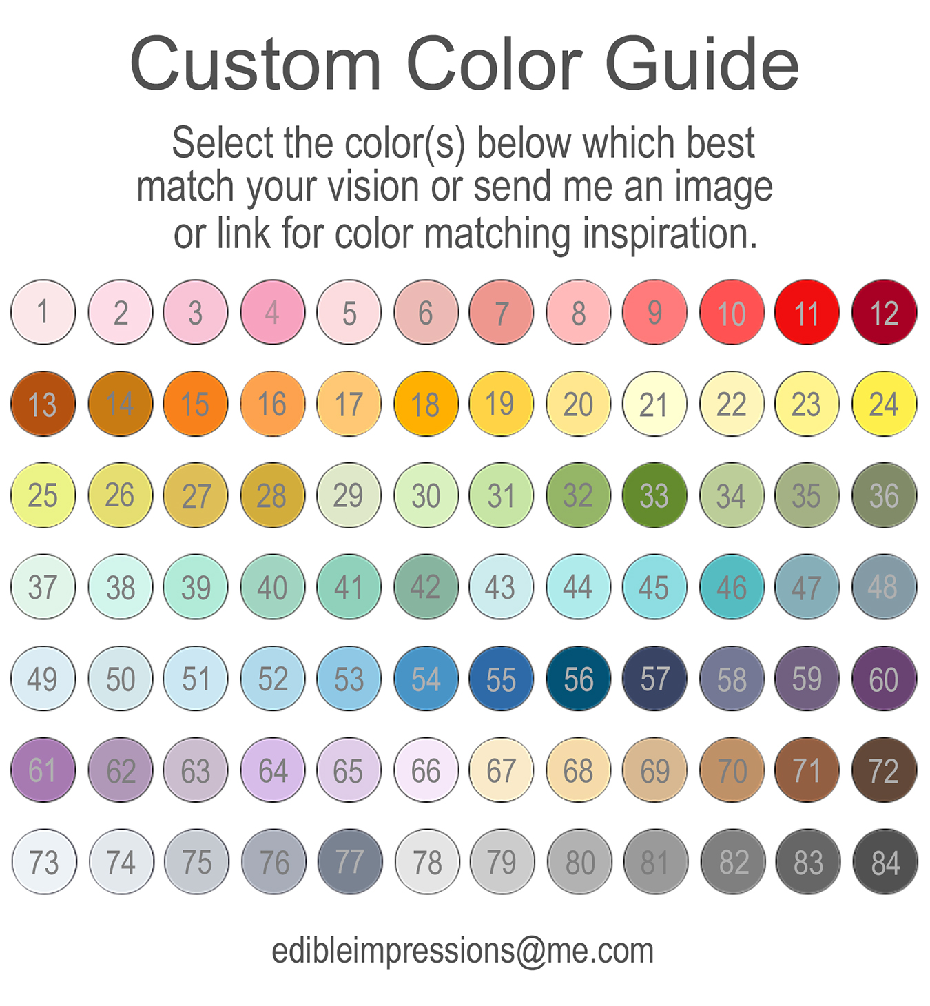 EI Color Chart CURRENT .jpg