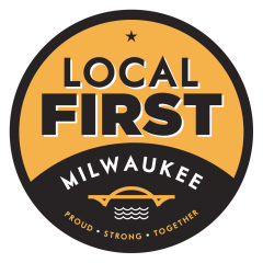 Local first milwaukee.png