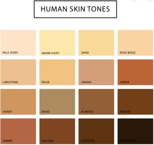 skin tones.png