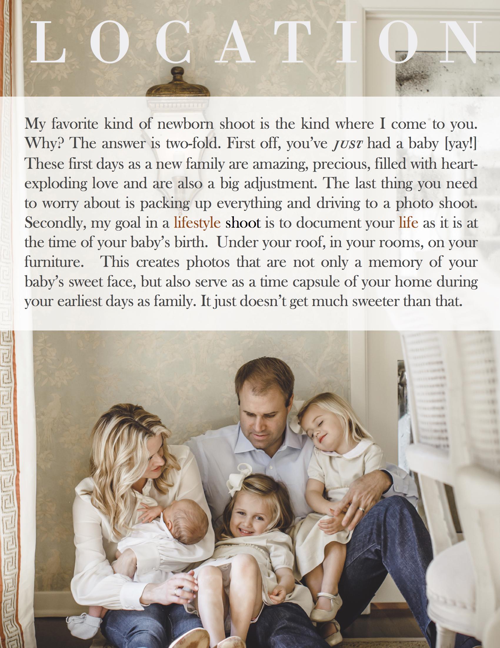 Page 3 Newborn Guide 2017.jpg