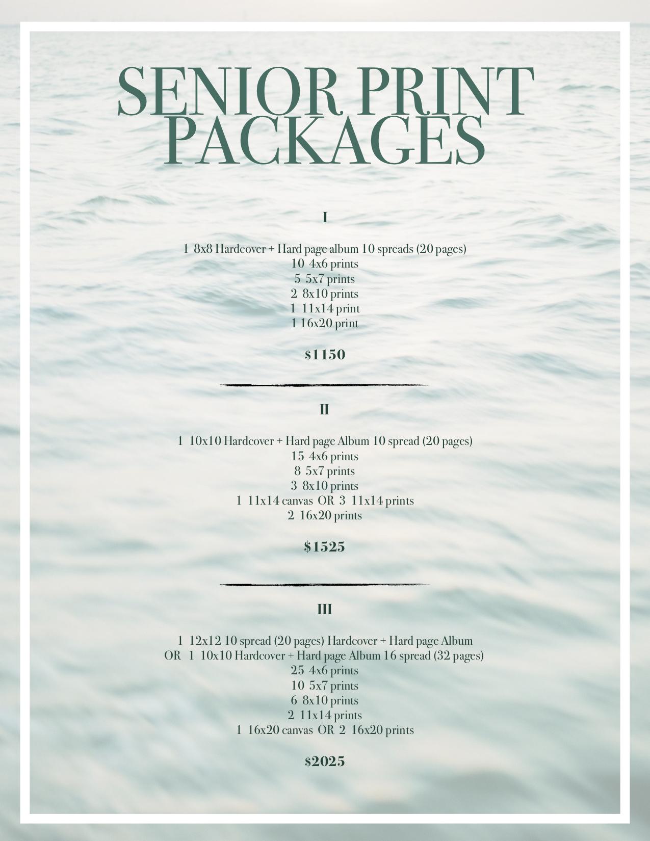 Senior Print Packages 2018.jpg