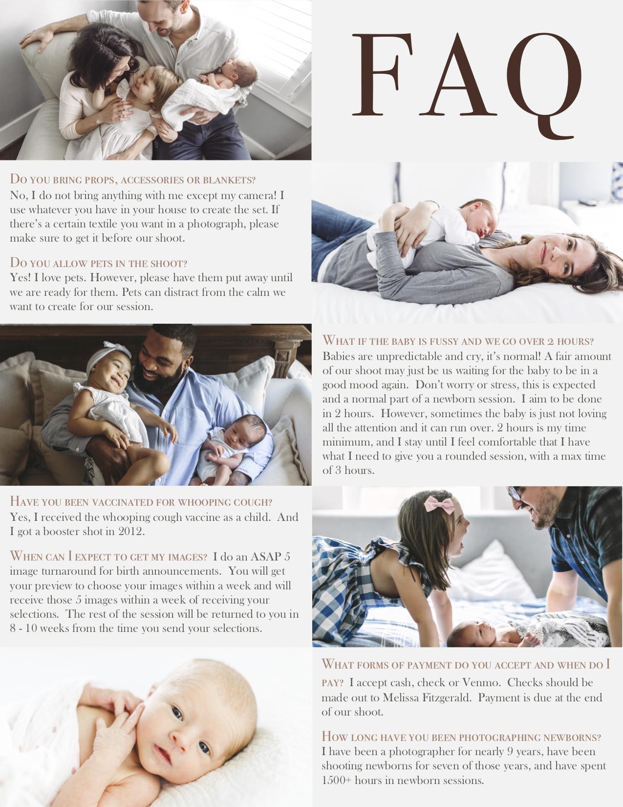 Newborn Guide FAQ jpg.jpg