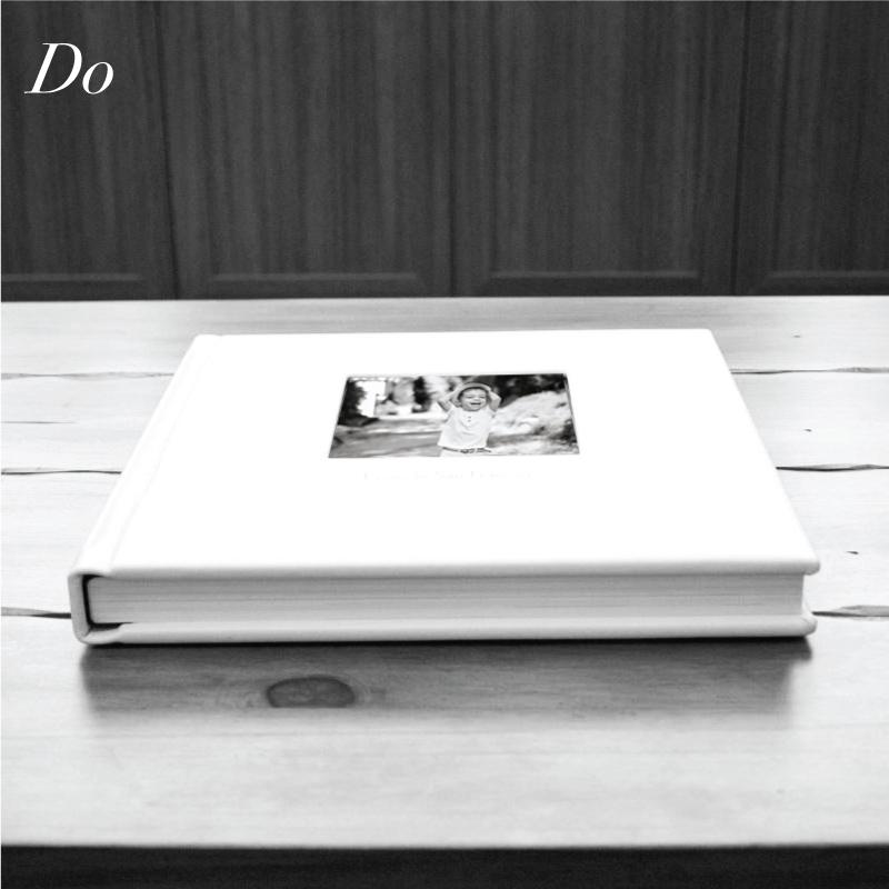 mfp-album-donott.jpg