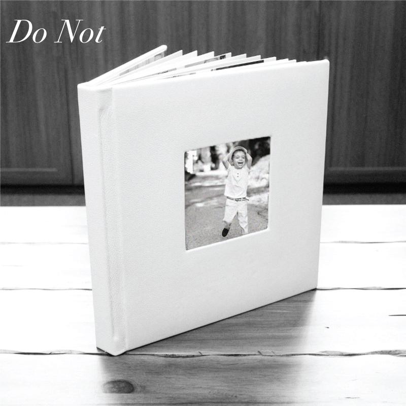 MFP--album-do.jpg