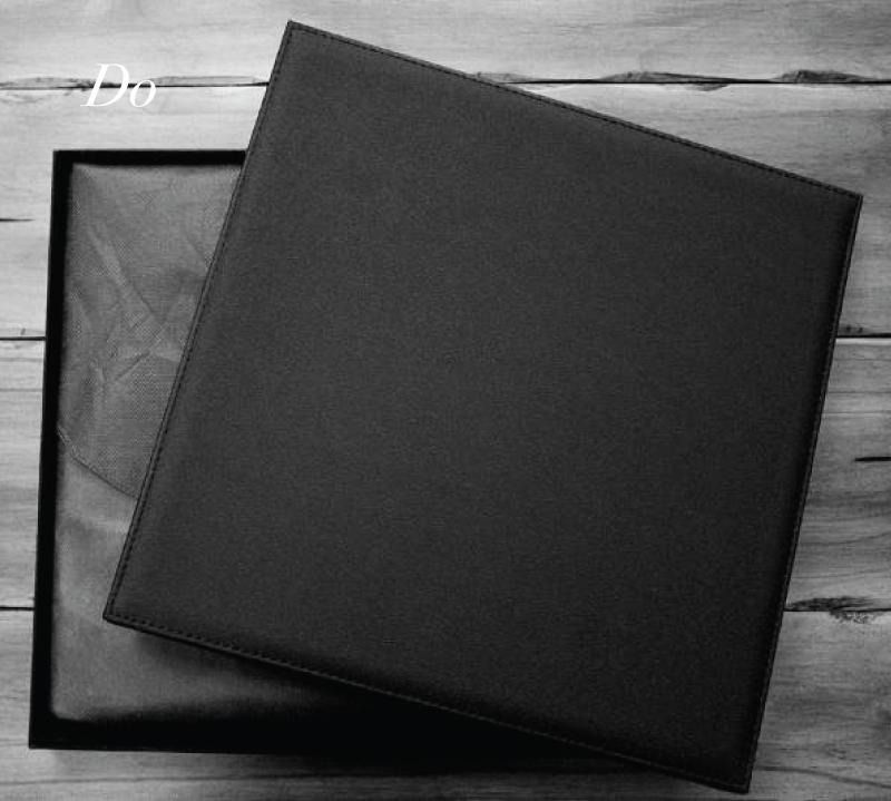 MFP--albumBox-do.jpg
