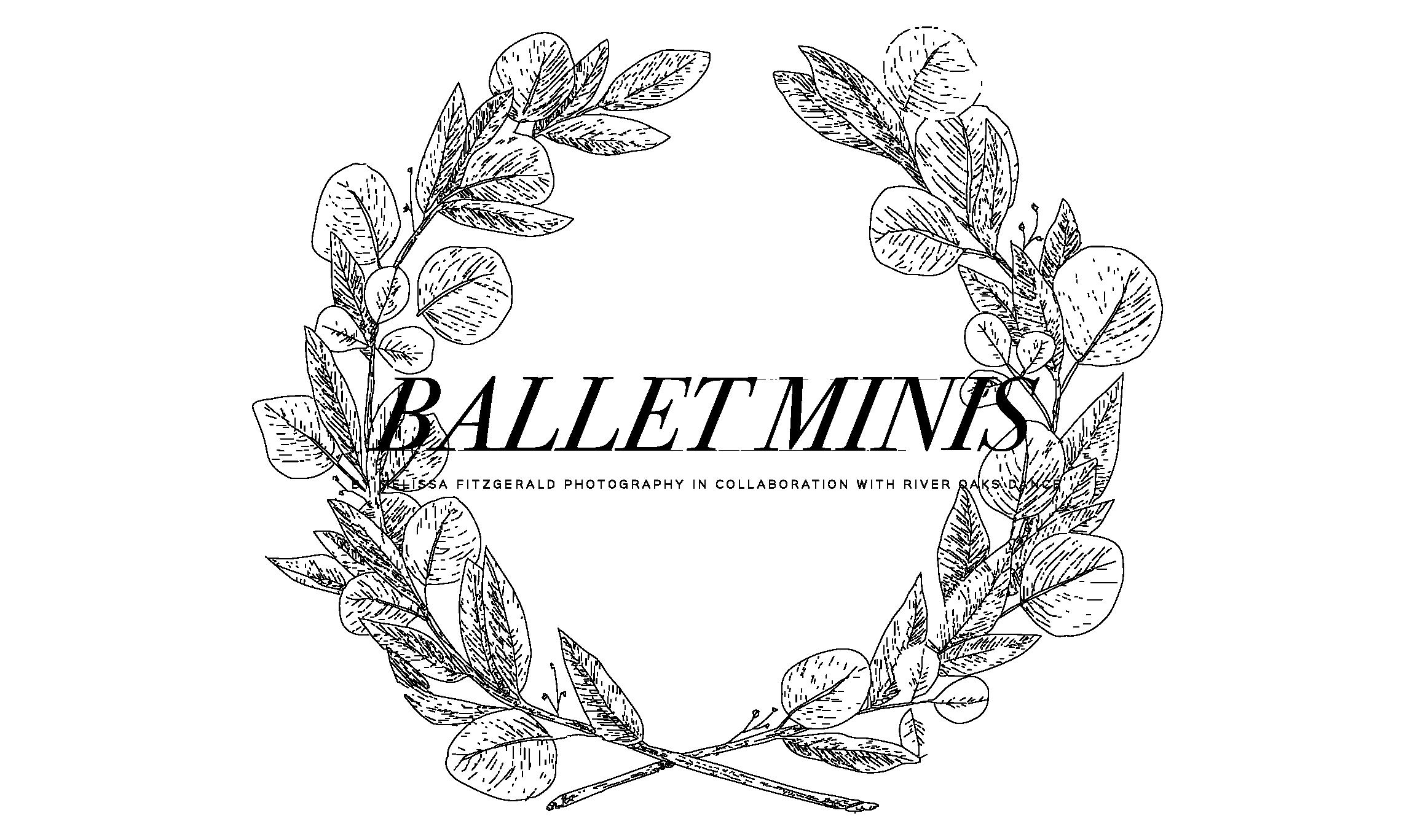 MFP-balletArtboard 1.png