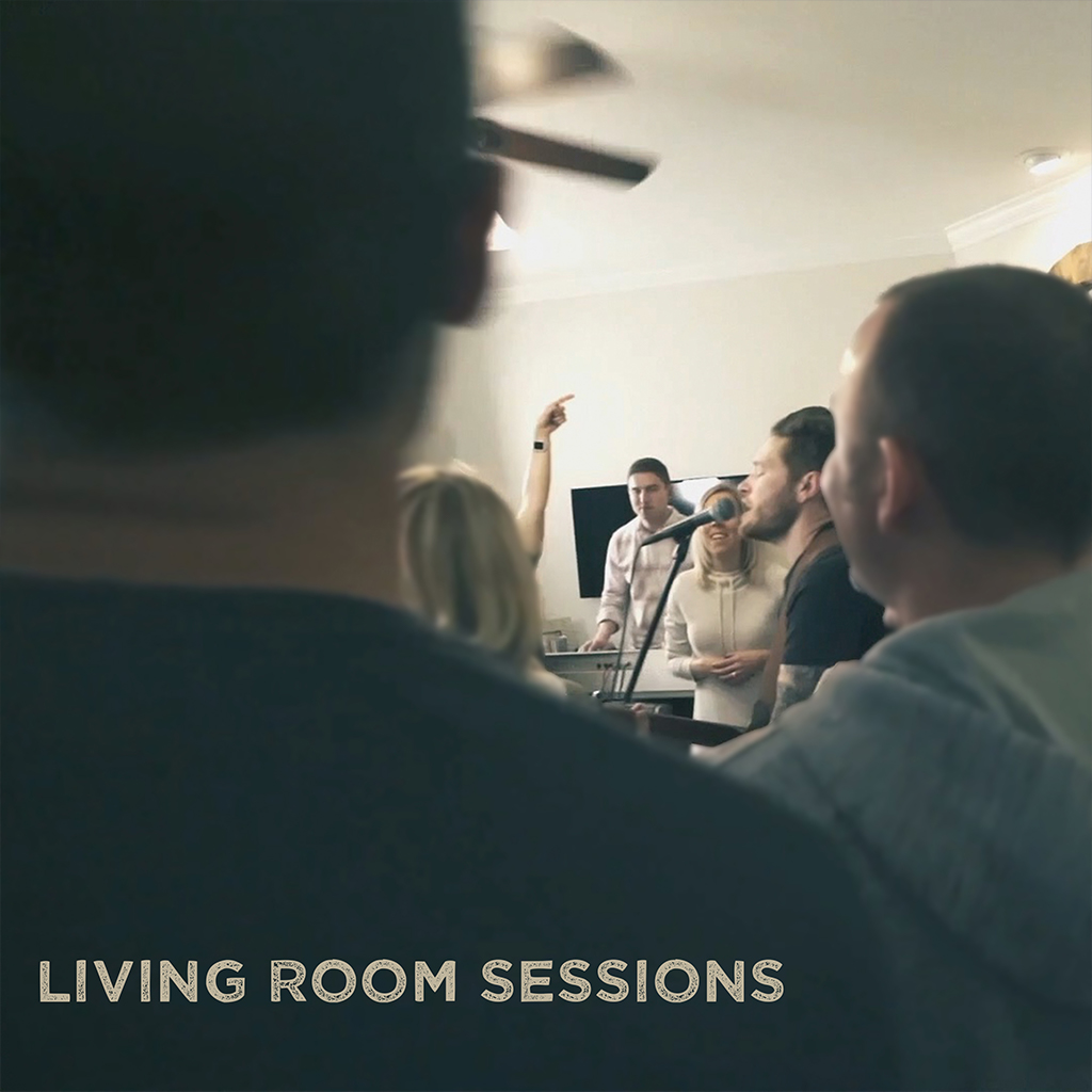Living Room Sessions.jpg