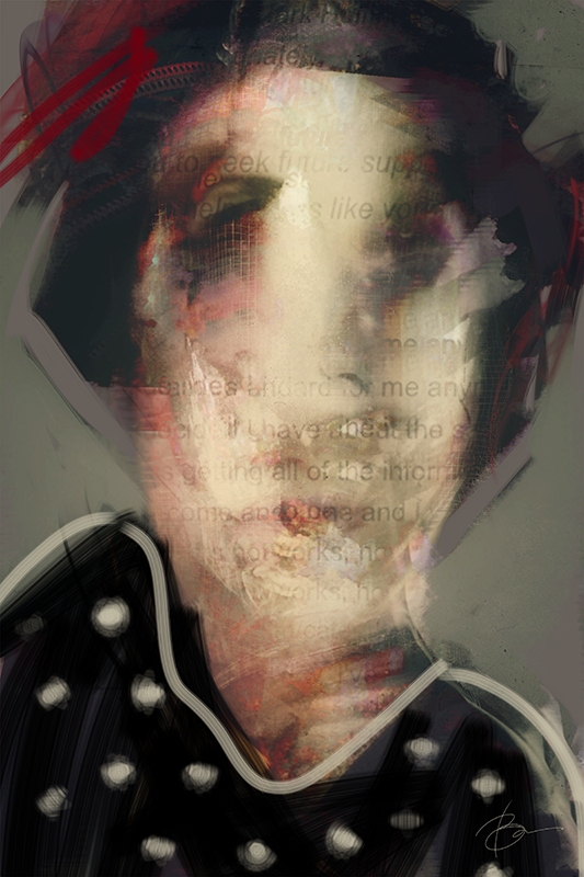 WS Painterly2.png