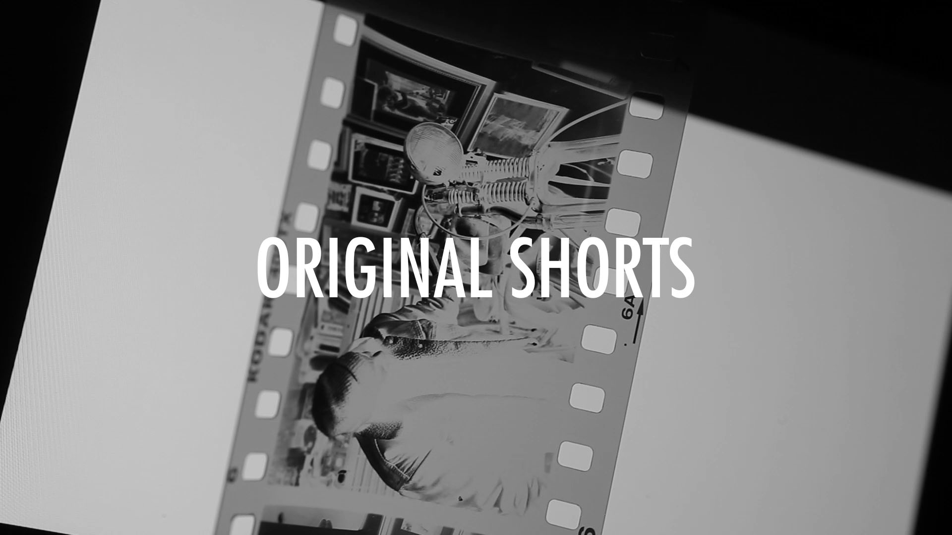 Original_shorts_text.jpg