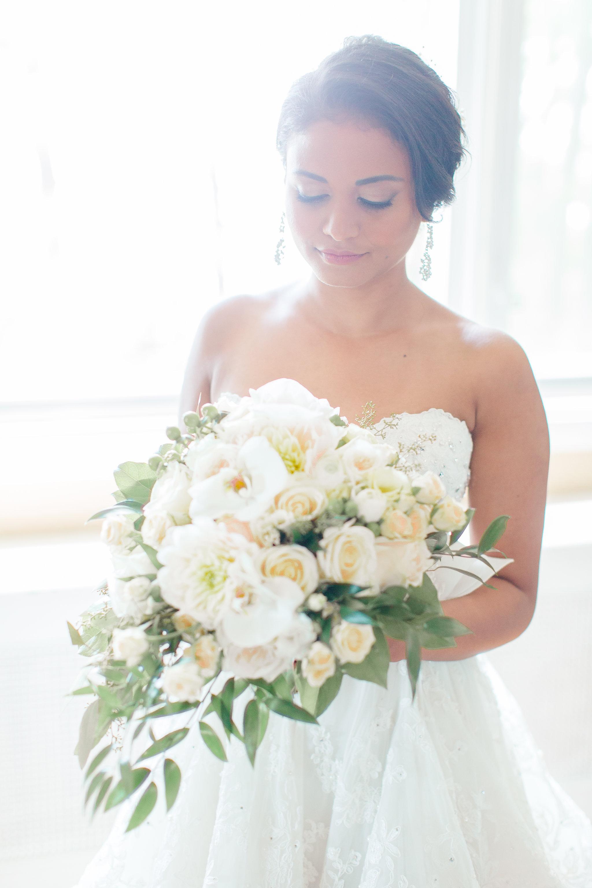 Amy-and-Matt-Wedding-Lisa-Renault-Photographie-117.jpg