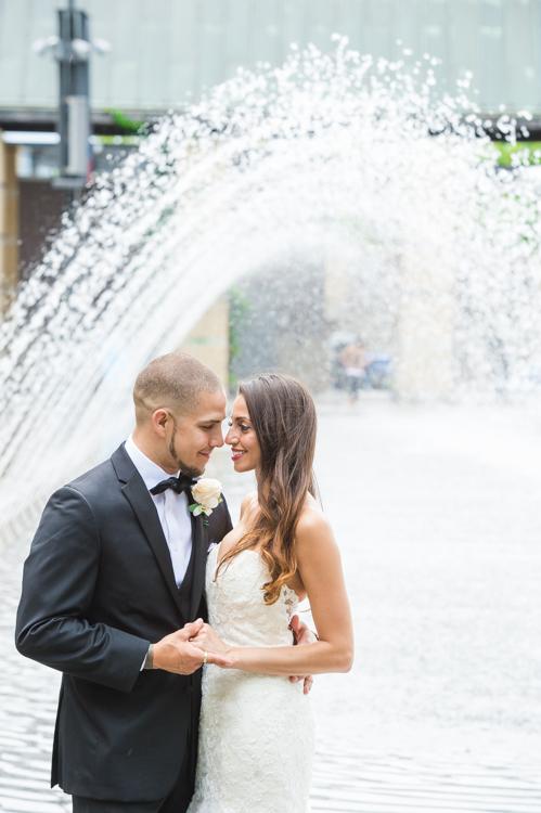 jessica and ryan waterfall.jpg