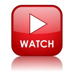 watch button