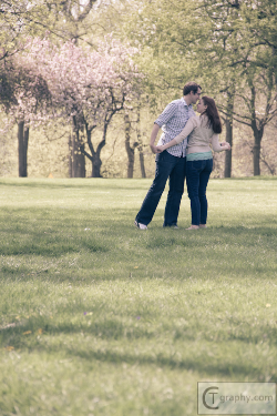 2013-0139-CT-couple Kristina and Vince-04-27-13 (151 of 180).jpg