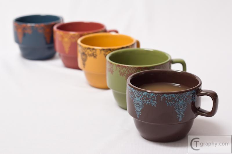 2013-008-Tea Cups-CTgraphy-01-08-2013 (2 of 2).jpg