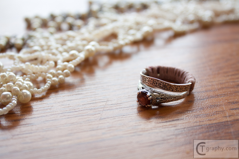 WEDDING_Lydia Crumpacker Carlos Redondo_08 13 11 (38 of 169).jpg