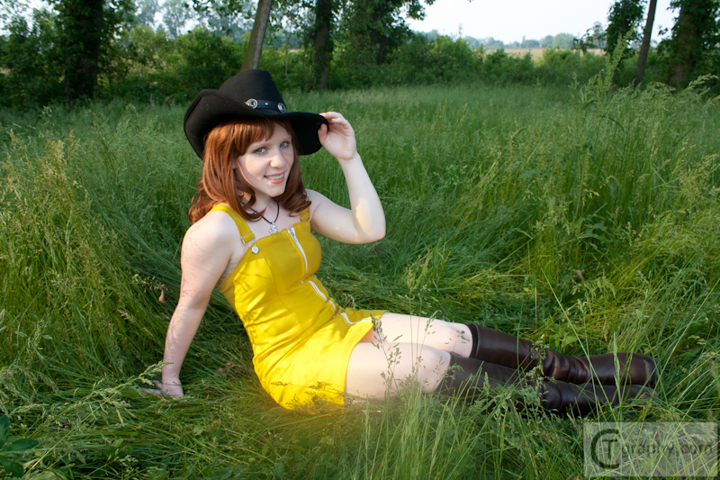 Colossalcon 2011 (318 of 348).jpg