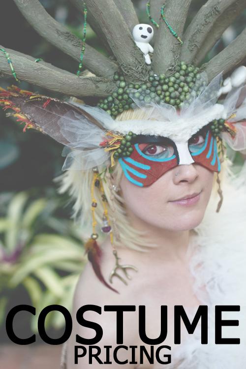 WEB_Costume-Banner-05-2013.jpg