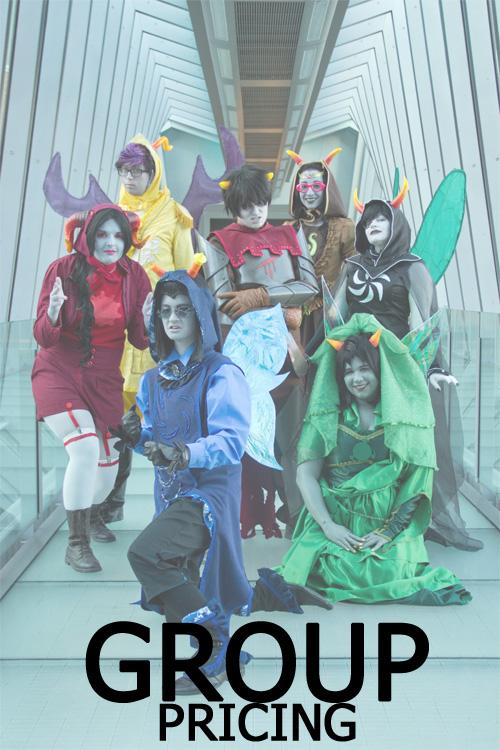 WEB_Costume-Group-Banner-05.jpg