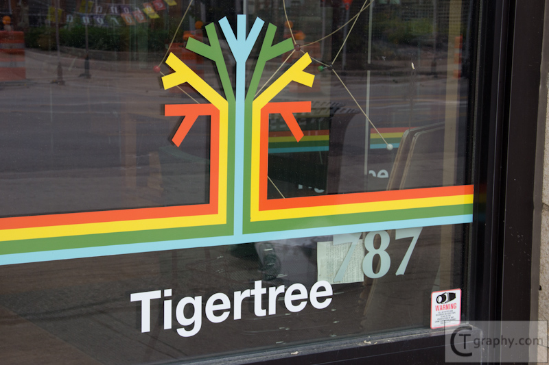 2013-0148-CT-Tigertree-05-06-2013 (2 of 49).jpg
