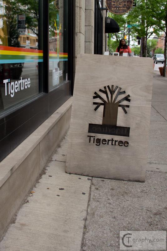 2013-0148-CT-Tigertree-05-06-2013 (48 of 49).jpg