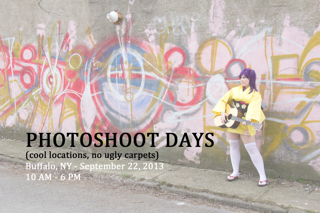 Photoshoot-Days-Facebook-NY.jpg